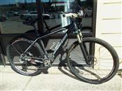 BREEZER CLOUD 9 ELITE 29ER (2014)